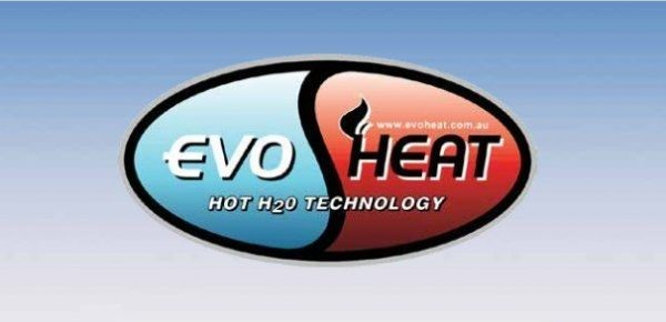 EvoHeat pool heating solutions