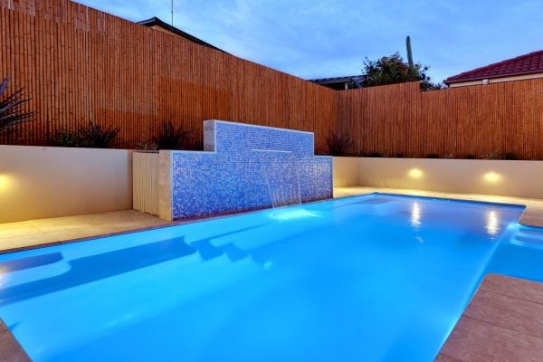 Composite Pool Solutions - A Guide to Family Pools